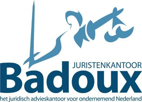 Afbeelding van Juristenkantoor Badoux