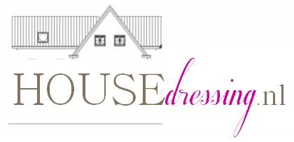 Afbeelding van House-Dressing