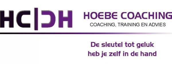 Afbeelding van Hoebe Coaching, Training en Advies