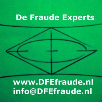 De Fraude Experts