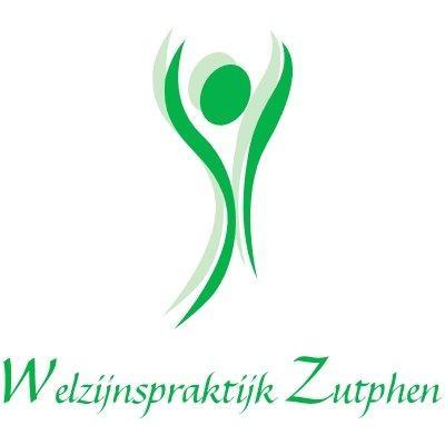 Welzijnspraktijk Zutphen