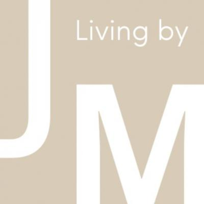 Living by JM