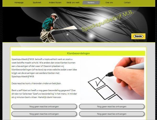 Afbeelding van GAD - zakelijke & financiele dienstverlening