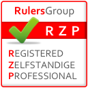 RulersGroup