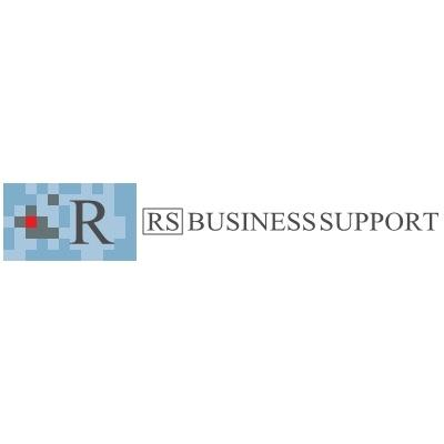 RS Business Support