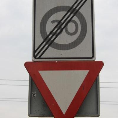 Docent verkeerstheorie motor
