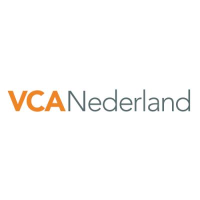 VCA Nederland