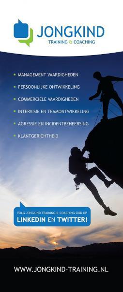 Afbeelding van Jongkind Training & Coaching