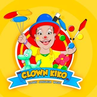 Clown Kiko / Circus Kiko
