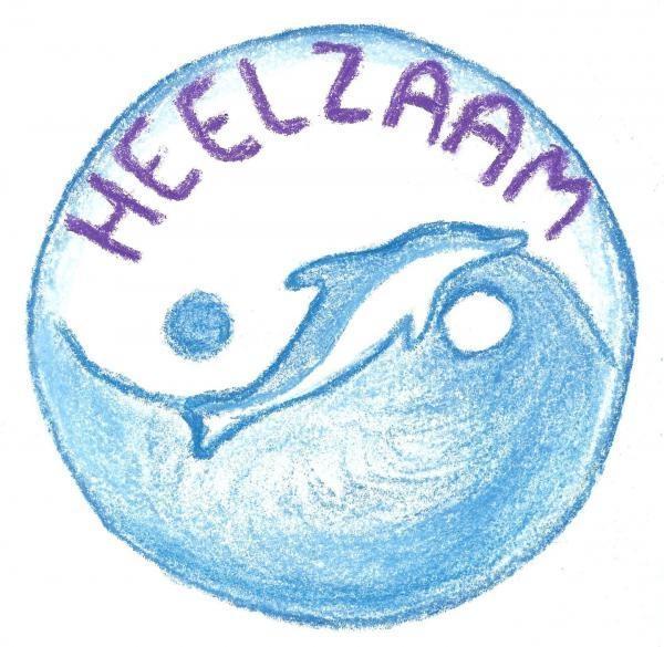 Afbeelding van Massagepraktijk HEELZAAM Alkmaar en omgeving
