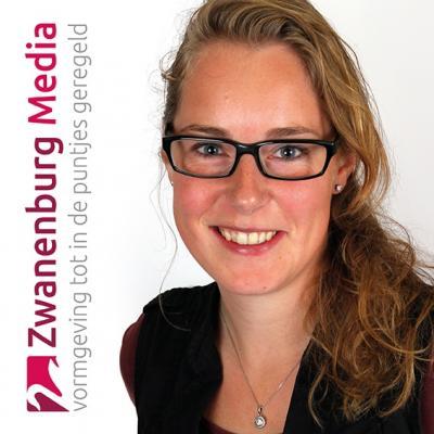 Zwanenburg Media