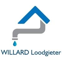 WILLARD Loodgieter