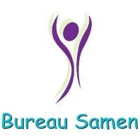 Bureau Samen