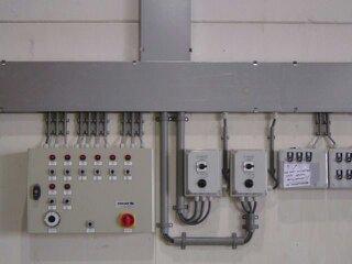 Afbeelding van zzp elektricien
