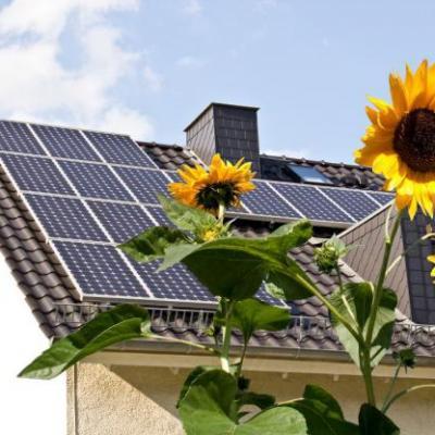 SolarSpecialisten