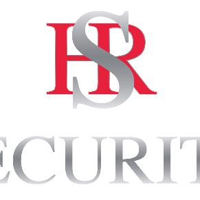 HSR Security B.V.