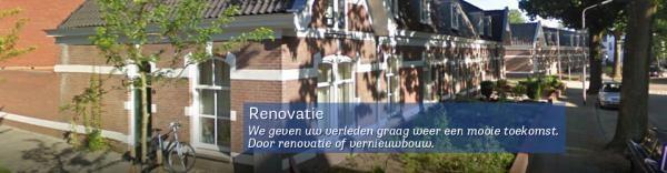 Afbeelding van Bouw & Adviesbureau Hengeveld