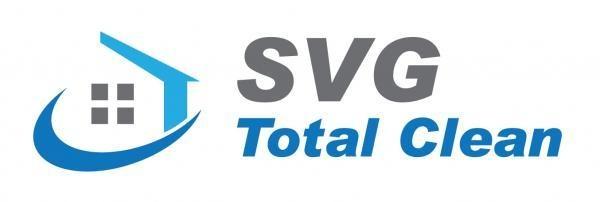 Afbeelding van SVG Total Clean