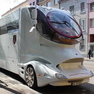Auto-ontwerper