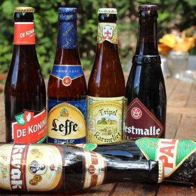 Bierbrouwer