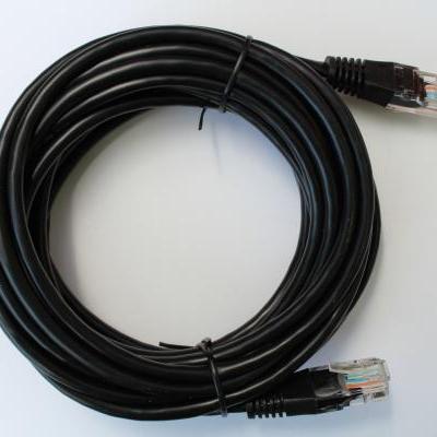 Servicemonteur (ICT)