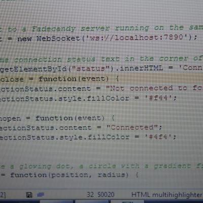 Webanalist