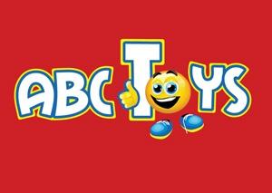 Afbeelding van ABC Toys