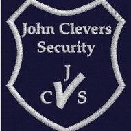 John Clevers Security