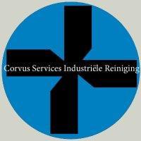 Corvus Services Industriële Reiniging