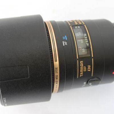 Fotograaf (algemeen)