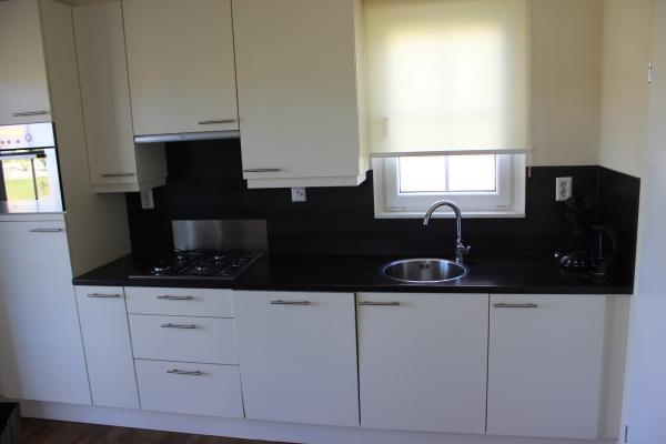 Droog Design Keuken : Keukenloods inbouwapparatuur en keuken specialist