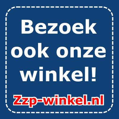 www.zzp-winkel.nl