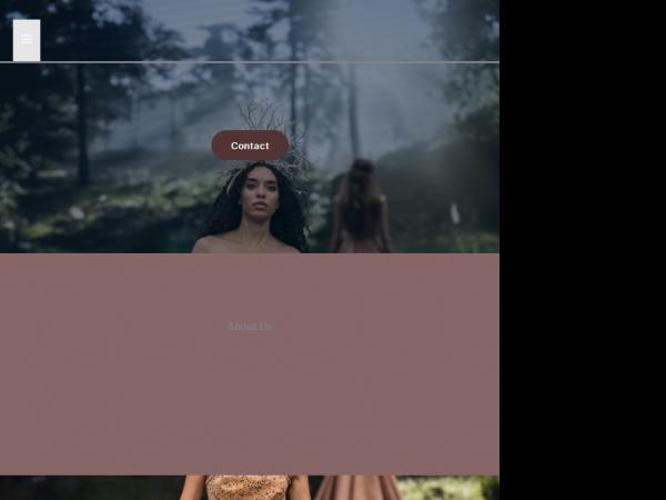 Website van MSPintus Designs