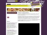 Meer informatie over Vakbeurs Foodspecialiteiten 2019, Houten.